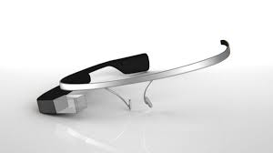 Google Glass and marketing: welcoming Big Brother with open arms