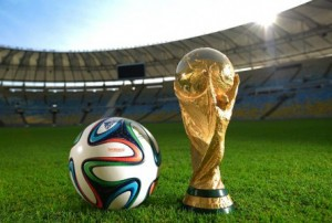 Will retail be the real champion of the World Cup?