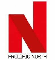 Prolific North logo