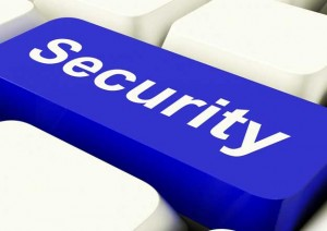 Google to prioritise secure websites with latest algorithm change