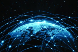 World Wide Web Day 2014: celebrating 23 years of online innovation