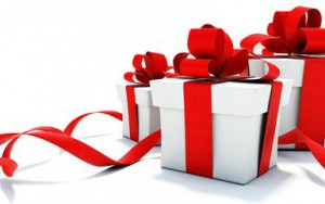 Preparing for peak: how to guarantee a very merry marketing Christmas