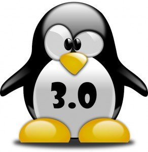 The Google Penguin 3.0 algorithm update was released over the weekend.