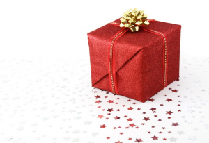 Tips for a bumper Christmas 2014