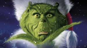 Christmas Display Retargeting Campaigns – Don't Become the Christmas Grinch