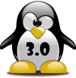 Google Penguin 3.0 Released – What You Need to Know