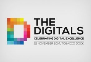 Econsultancy The Digitals