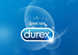Breaking new ground: Summit and Durex launch direct to consumer trading