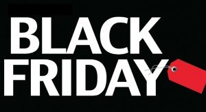Did Black Friday pack a punch for online retailers in 2014?