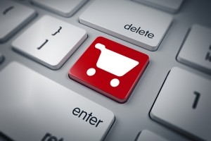 Predictions for Shopping Comparison in 2015