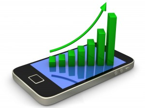Top tips for mastering paid search on mobile