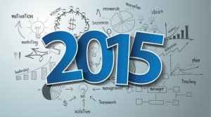 Performance marketing predictions for 2015