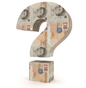 money-question-mark