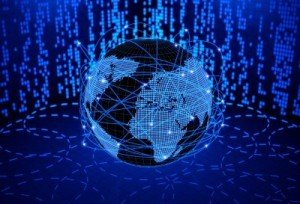 Maximising the value of customer data