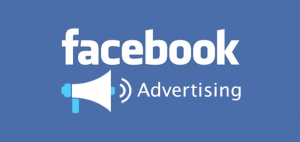 The Dawn of Facebook Product Ads