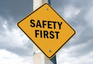 Top tips for display brand safety