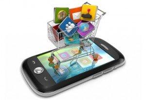 Google's latest mobile update: are you prepared?