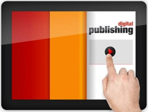 Thinking like a publisher: putting the customer at the heart of online retailing
