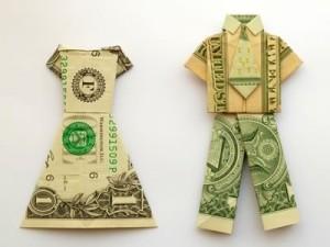 money-fashion