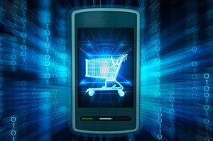 The maturation of mobile marketing