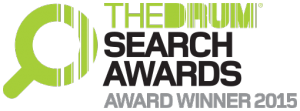 Drum_Search-Awards_WINNER