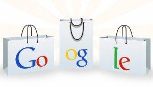 Google Shopping Feed update