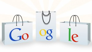 Google announces changes to Shopping feed specification
