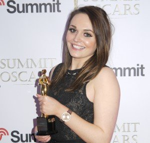 Summit Oscars Emily1