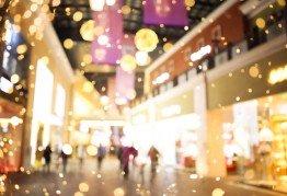 christmas-retail