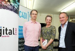 Hull Digital Awards
