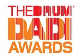 DADI Awards