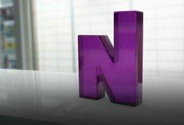 newsimg_nma-large