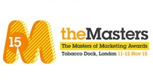 Masters_of_marketing_logo-300x165