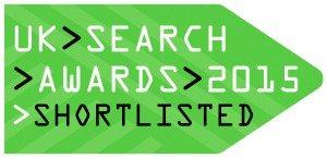 UKSA-2015-Shortlisted-green-300x145