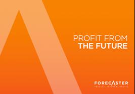 forecaster-profit