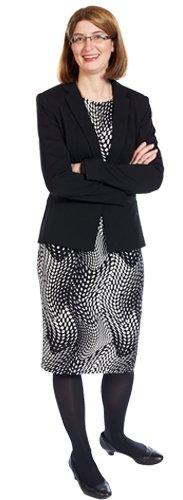 Jill-Anderson