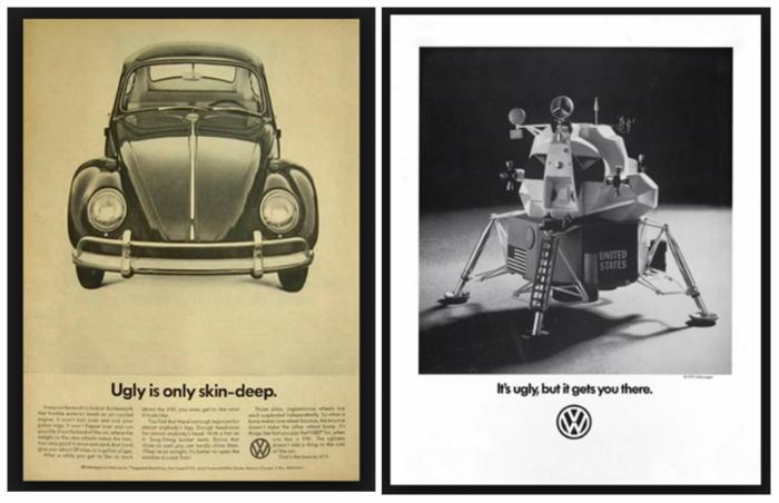 Volkswagen-campaign11