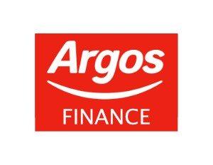 argos-fs