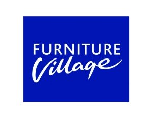furniturevillage