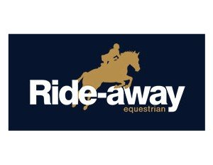 ride-away-equestrian
