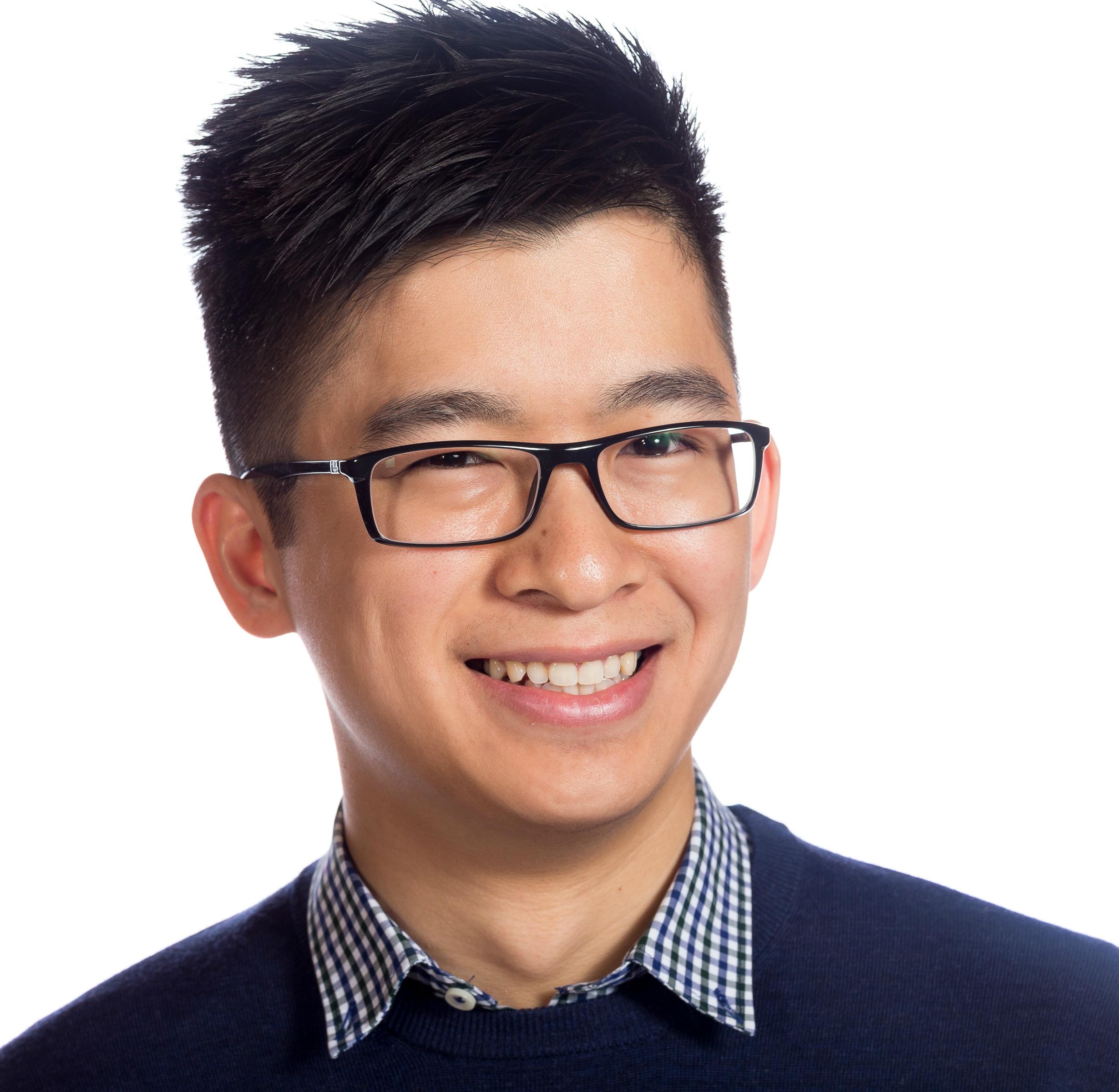 Jowick Chan