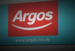 argos-google-summit