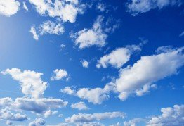 cloudy_d-e618500