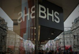 the-rescue-bid-for-bhs-fails-putting-11000-jobs-at-risk-537588516-57513155b941e