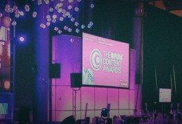 drum-content-awards