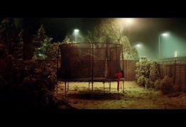 john_lewis_trampolines
