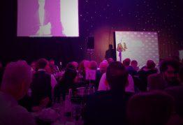 Northern Digital Awards