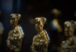 Summit Oscars awards 2017