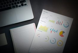 How to effectively measure your marketing activity