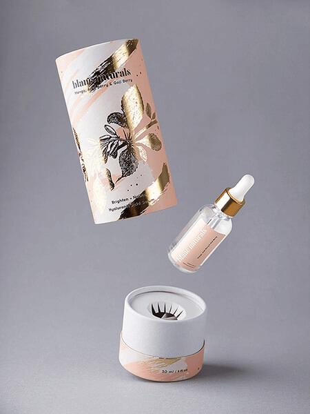 anti-gravity product imagery